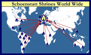 shrines-world-map-copy