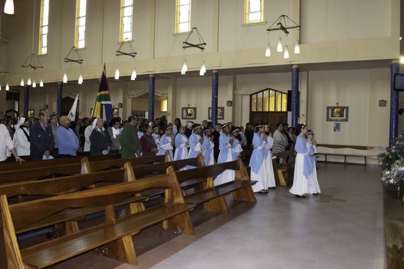 Assumption-Celebration-2018-12-of-35