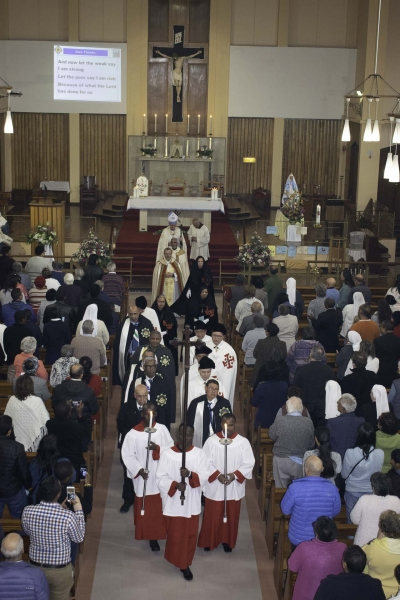 Assumption-Celebration-2018-34-of-35
