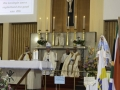 Assumption-Celebration-2018-16-of-35