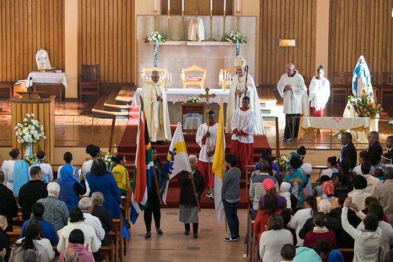 Assumption Celebration (103 of 146)