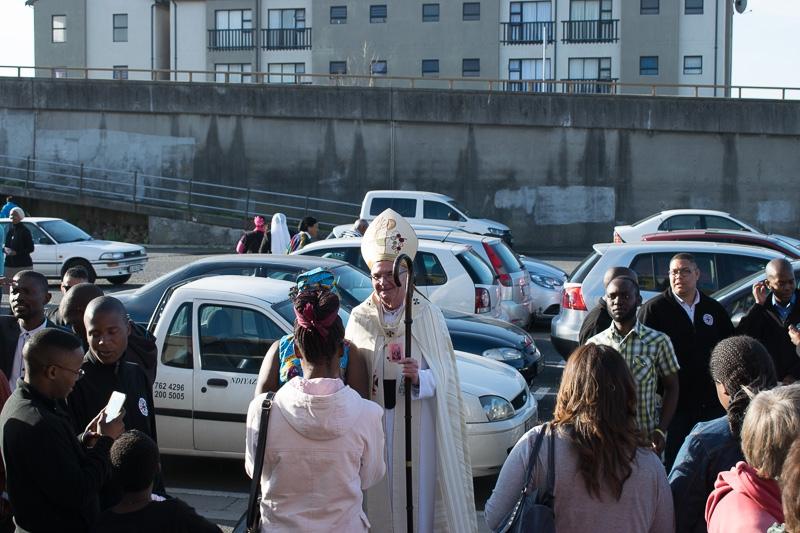 Assumption Celebration (128 of 146)