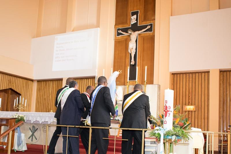 Assumption-Celebration-58-of-146