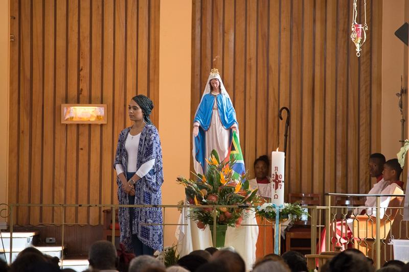 Assumption-Celebration-69-of-146
