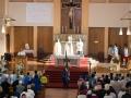 Assumption Celebration (101 of 146)