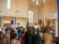 Assumption-Celebration-56-of-146