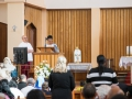 Assumption-Celebration-71-of-146
