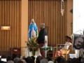 Assumption-Celebration-72-of-146