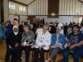 Pilgrim-Mother-Rally-April-10