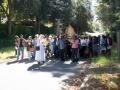 Pilgrim-Mother-Rally-April-30