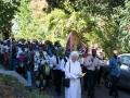 Pilgrim-Mother-Rally-April-36