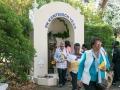 Pilgrim-Mother-Rally-April-41