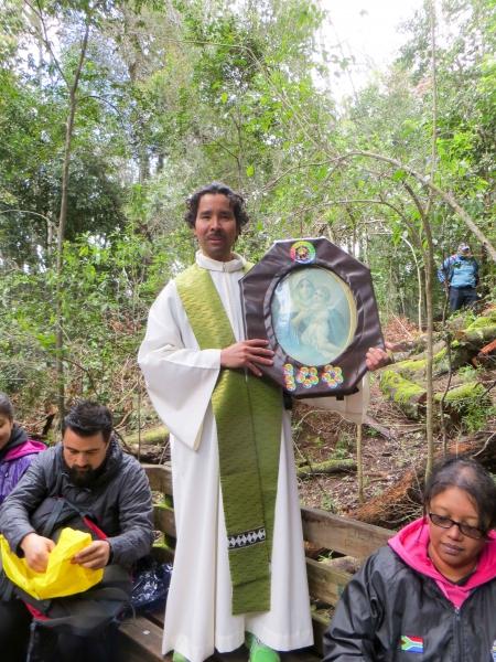 20170925-Shrine to Shrine 2017-1875