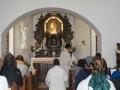 20170924-Shrine to Shrine 2017-1425
