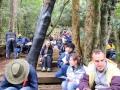 20170925-Shrine to Shrine 2017-1858