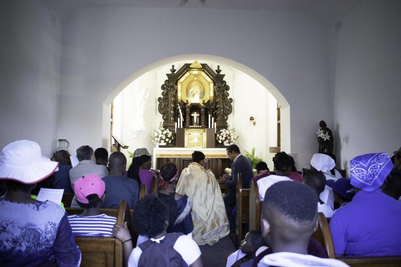 Shrine to Shrine (16 of 121)