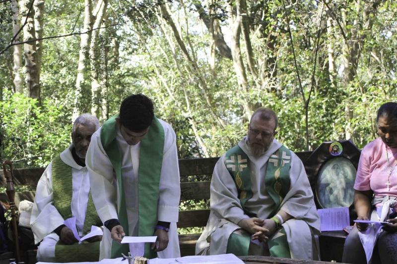 Shrine to Shrine (214 of 245)