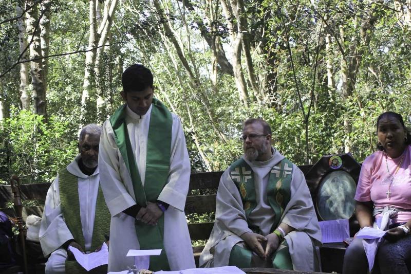 Shrine to Shrine (215 of 245)