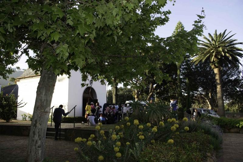 Shrine to Shrine (35 of 121)
