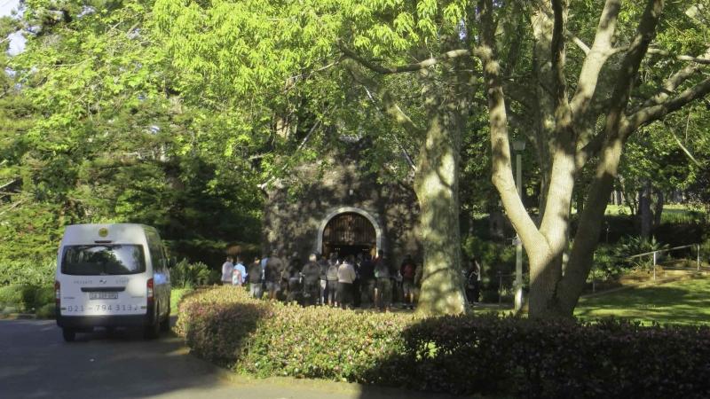 Shrine to Shrine (60 of 121)