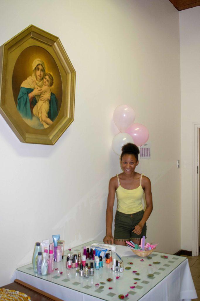 Schoenstatt Girls Youth Pamper Day Fundraiser (6 of 23)