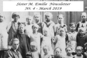 Sr.-M.-Emilie-Newsletter-2019