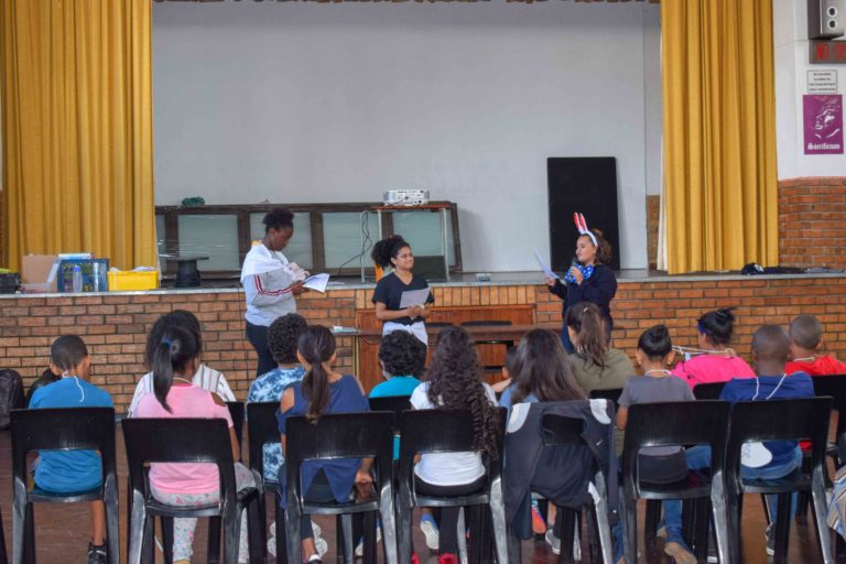 girls-youth-outreach-project 8
