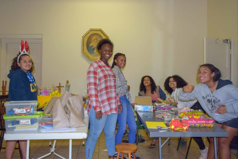 girls-youth-outreach-project 7